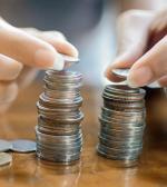 Kwota netto faktury jest przelewana na zwykłe konto, VAT – na specjalne.