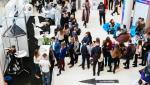 Doceń targi pracy. Na największych w Polsce targach pracy Absolvent Talent Days wiosną br. ponad 170 firm prezentowało ponad 2 tys. ofert staży i praktyk.