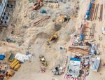 W wielu wypadkach budowa nie ruszy z miejsca, jeżeli wcześniej nie otrzyma się zgody wodnoprawnej.