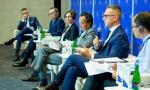 Paneliści wskazywali na wielki potencjał korzyści, który niesie z sobą umowa UE–Japonia
