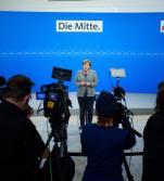 Media publiczne nie mają w Niemczech dobrej prasy