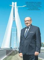 Tadeusz Ferenc prezydentem Rzeszowa  jest od 2002 roku. W latach 2001–2002 poseł  w Sejmie IV kadencji, wybrany z ramienia SLD. Wcześniej (od 1993 r.) był m.in. prezesem Spółdzielni Mieszkaniowej Nowe Miasto  oraz kierował Miejskimi Zakładami Budownictwa Mieszkaniowego