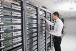 Firmy zwiększają inwestycje w IT. Rośnie też popyt ze strony urzędów i samorządów.