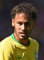 Neymar pokazał, że po kontuzji nie ma już śladu