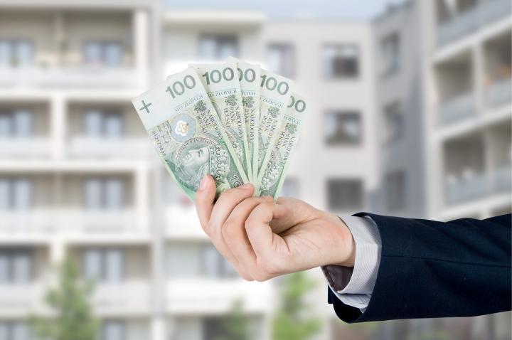 Kredyt mieszkaniowy to zobowiązanie długoterminowe – 20–30 lat, w tym czasie mogą wydarzyć się różne rzeczy.