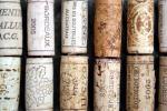 ≥Winny korek opatentowali Anglicy w 1795 r.