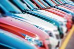 ≥Zakup nowego samochodu warto poprzedzić szczegółową analizą całkowitych kosztów jego eksploatacji