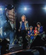 – Jestem za stary, by być sędzią, ale dość młody, by śpiewać – te słowa Micka Jaggera wywołały dyskusję o tym, którą ze stron sporu o tzw. reformę polskiego sądownictwa artysta wspiera. A może  w ogóle się od niej dystansuje?