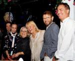 Szwedzka grupa po 37 latach nagrała dwie nowe piosenki. Awatary muzyków zaśpiewają w telewizji i ruszą na tournée.