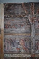 ≥Dzieło pędzla XVI-wiecznego mistrza odkryte w wiejskim kościele