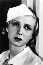 ≥Jadwiga Andrzejewska (1915–1977), jedna z najlepszych aktorek przedwojennego kina