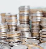 Średni wynik funduszy absolutnej stopy zwrotu osiągnięty w ciągu ostatnich trzech lat wynosi -3,7 proc.