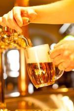20,14 mln hl piwa, o 2,8 proc. więcej niż  w 2017 r.,  wyprodukowano  pierwszych ośmiu miesięcy 2018. Ciepła jesień wydłuża sezon