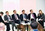 <Droga zmian  w polskiej energetyce jest spójna  z celami,  jakie wyznacza sobie Unia Europejska, podkreślali uczestnicy debaty