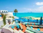 Tunezja  będzie jednym z popularniejszych kierunków 2019 r.