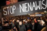Po pogrzebie Pawła Adamowicza wrócą polityczne spory i rozliczenia