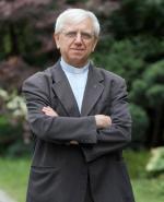 O. Adam Żak od 2013 r. jest koordynatorem ds. ochrony dzieci  i młodzieży przy Konferencji Episkopatu Polski