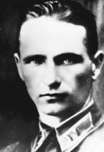 Władimir Gil-Rodionow (1906–1944)