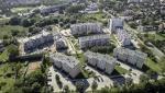 Z problemem dostępności mieszkań borykają się głównie miasta