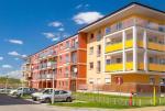 Ceny mieszkań osiągnęły szczyt – uważa część ekspertów