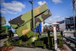 Oferowany przez Kongsberg zestaw NASAMS chronił szczyt NATO  w 2016 r. w Warszawie