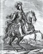 Król Szwecji Karol X Gustaw dążył do przejęcia kontroli nad basenem Morza Bałtyckiego, co stało się powodem najazdu  na Polskę