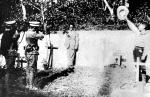 Egzekucja generała Arnulfo R. Gómeza (5 listopada 1927 r.)