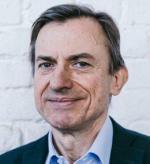 Krzysztof Madelski przewodniczący rady nadzorczej Yes Biżuteria