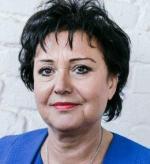Karolina Tokarz prezes zarządu, dyrektor naczelna PROMAG SA