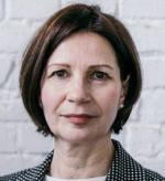 Ewa Stolecka prezes zarządu Poznańskich Zakładów Zielarskich Herbapol