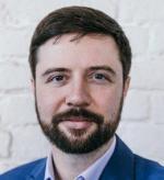 Wojciech Kruk jr prezes zarządu w spółce  Ania Kruk