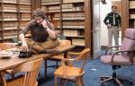 """Zac Efron w filmie """"Podły, okrutny, zły"""" jako Ted Bundy, który zabił co najmniej 30 kobiet"""