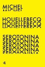 Michel Houellebecq Serotonina Przeł. Beata Geppert, Wyd. W.A.B. 2019