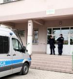 Ze wstępnych ustaleń policji wynika, że motywem zabójstwa chłopca w szkole podstawowej w Wawrze były rozliczenia za narkotyki