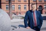 Aby Stare Miasto odzyskało dawny blask, potrzebna  była odważna decyzja obecnego burmistrza Rzepina Sławomira Dudzisa