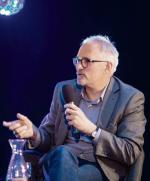 Samorządy powinny istotnie wpływać na kształt miast poprzez narzędzie, jakim jest planowanie przestrzenne – mówił Krzysztof Sachs, dyrektor zarządzający  PFI Future
