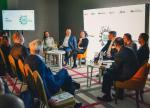Spotkania nt. rynku francuskiego w ramach trzeciej edycji Programu Handlu Zagranicznego odbyły się też już w Kielcach, Lublinie i Rzeszowie (na zdjęciu)