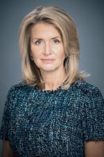 Anna Frankowska adwokat, partner w kancelarii Weil Gotshal & Manges  Wspiera chore nieuleczalnie dzieci i ich rodziny. Pomaga prawnie ofiarom księży pedofilów.