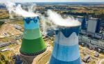 Polska energetyka wciąż opiera się na węglu