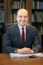 Były już prezes JSW Daniel Ozon ceniony był za ochronę  kasy spółki