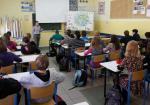 Od 2000 r. liczba uczniów zmniejszyła się  o 35 proc.