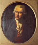 Pasquale Paoli (1725–1807), bohater narodowy Korsyki