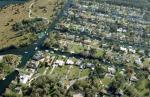 Zbytnie rozrastanie się terytorium dużych miast staje się problematycznym zjawiskiem urbanistycznym