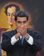 """Wenezuela pozostaje dyktaturą. """"Nicolas Maduro stoi na czele mafijnego rządu, który (...) gwałci na masową skalę prawa człowieka, doprowadził do rozwoju na ogromną skalę korupcji i nawiązał ścisłe związki z grupami narkotykowymi"""" – podkreśla Daniel Zovatto"""