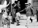 Benito Mussolini. Troskliwy ojciec narodu?