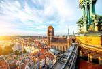 Gdańsk straci na obniżce podatków ponad 116 mln zł