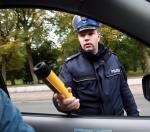 Nie ma statystyki zatrzymań obywatelskich, ale policja twierdzi, że zdarza się ich coraz więcej