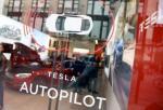 """Określenie """"autopilot""""  to nic innego  niż pomysł marketingowy"""