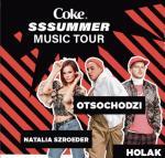 Otsochodzi i Holak to czołówka młodego polskiego rapu