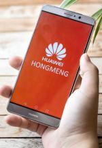 HarmonyOS to odpowiedź Huawei na sankcje Waszyngtonu
